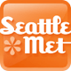 Seattle Met