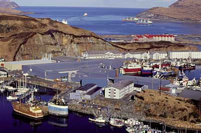 dutch harbor lesbian personals The mystery of the arctic rose: the investigation dutch harbor's piers wrap around the foot of a cloud-shrouded rentals | personals.